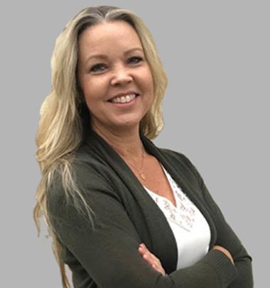 Kari Chalmers