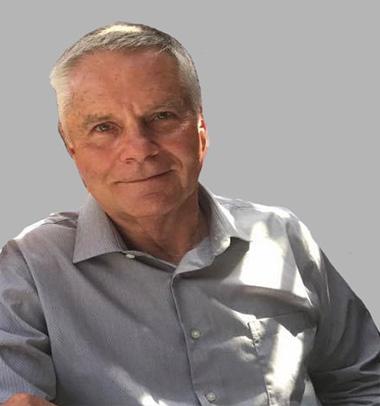 George Owren
