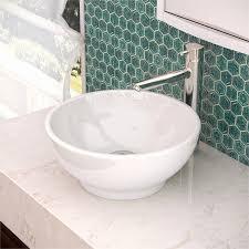 smallvessel