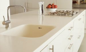 solid-surface-sink2